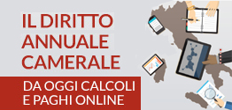 https://dirittoannuale.camcom.it/cada-new/