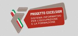 Progetto Excelsior