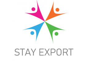 Stay Export - Unioncamere